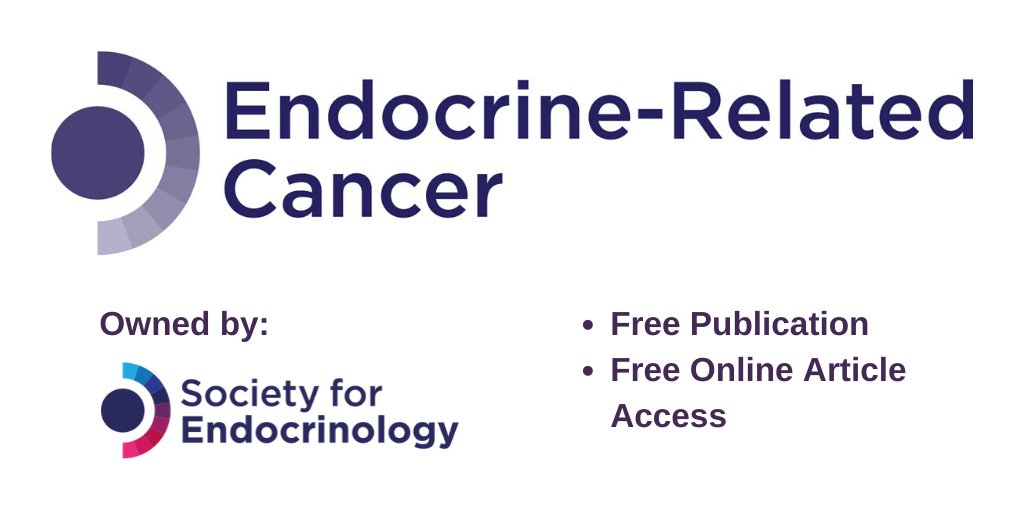 cancer related endocrine)