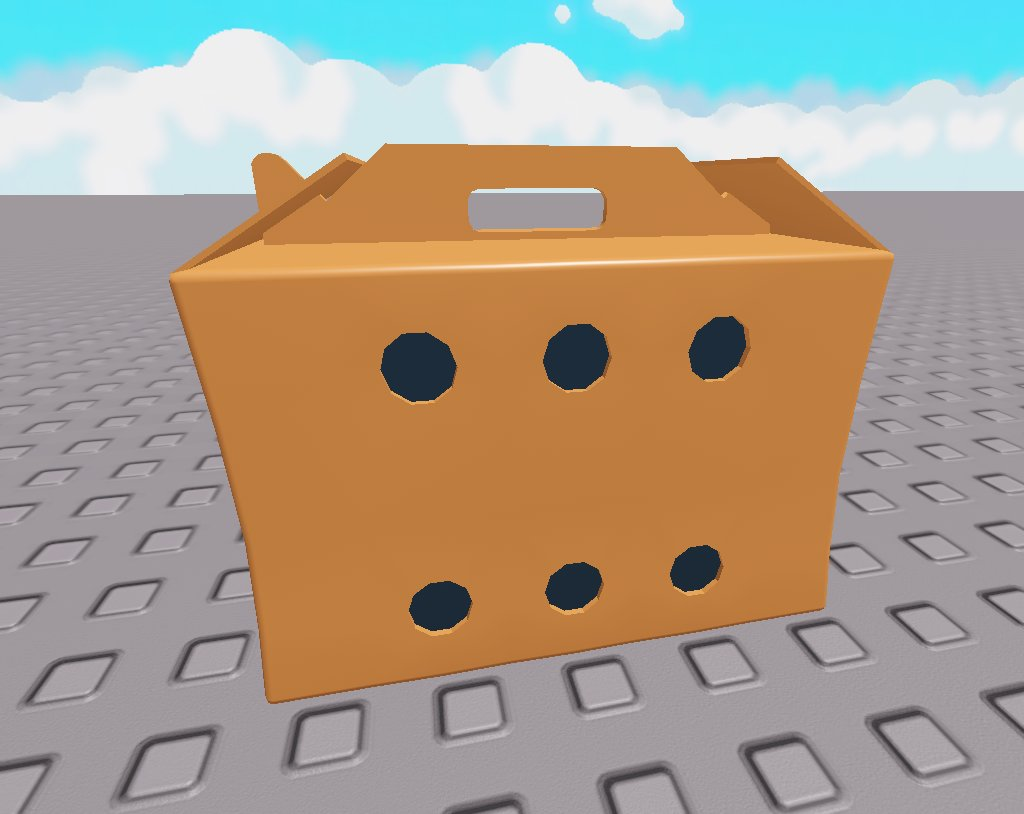 Roblox Adopt Me Next Update On Hurricane Adopt Me On Twitter Step 1 Buy Rat Box With Bucks Step 2 Get Rat Or With Good Luck Goldren Rat Step 3 Enjoy Pet Rat