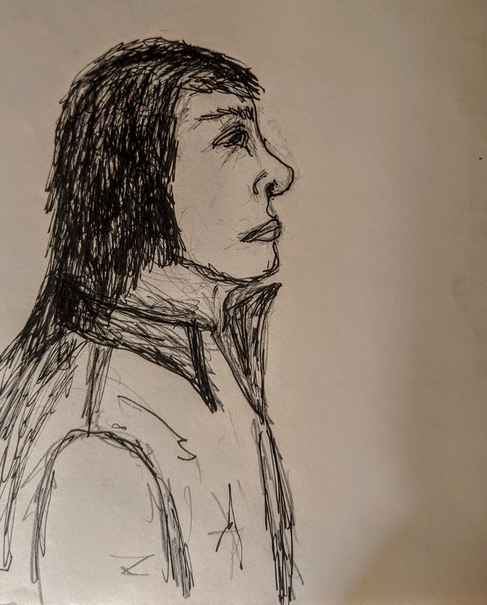 Just Being  #art #joy #dailyblog #life #sketches #drawing #stillness #calm #people #peoplewatching #poetry #feeling