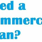Image for the Tweet beginning: Commercial Loans 1-4 Unit, $50K