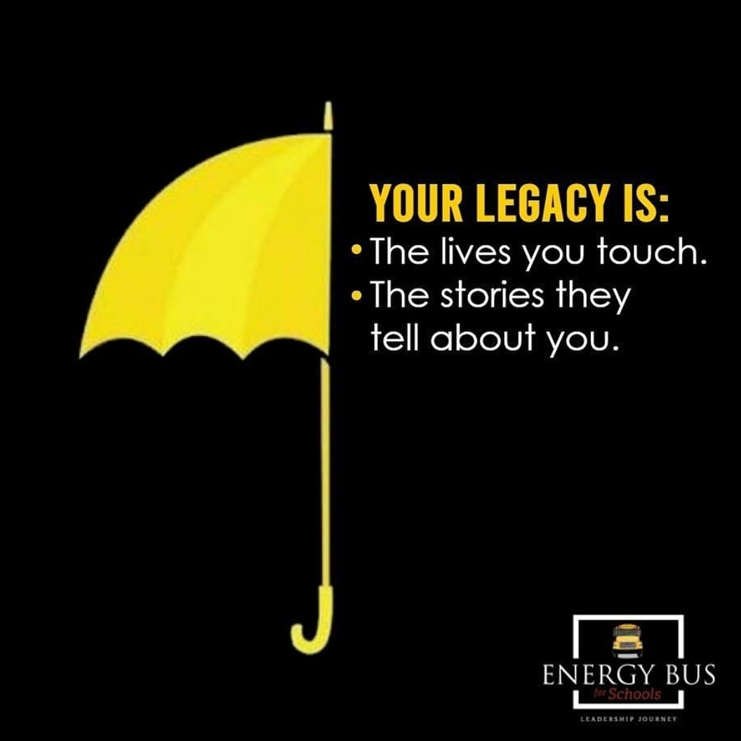 You're in control of your story. How do you want it written? #SeekChaseLift #LoveServeCare