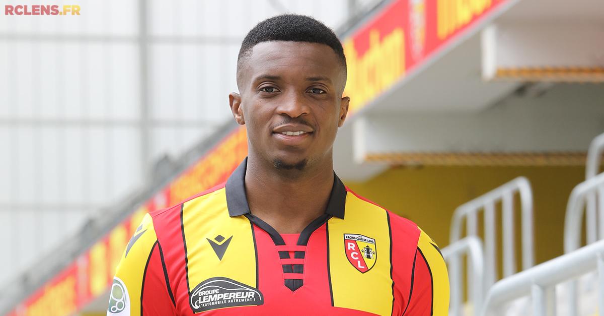 Lens : Benjamin Moukandjo a résilié son contrat (Officiel)