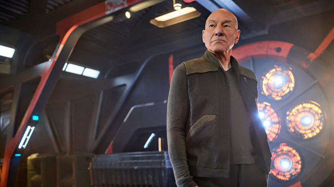 'Star #Trek: #Picard' Premiere Brings Hope Back To #Trek Click to here to read --> https://is.gd/BZLrC5 - #CBSAllAccess #PatrickStewart #StarTrek #StarTrekPicard -