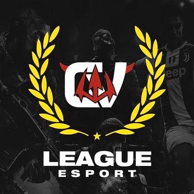 DEVIL_League photo