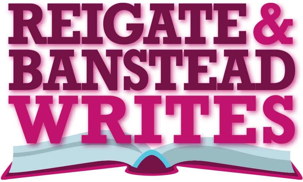 Andrews are proud to sponsor this amazing local competition promoting young inspiring writers 📝 Why not enter? The competition opens on 1st February 2020. #writers #Competition @RBWrites1 @reigatebanstead https://t.co/2V2LcuINKz