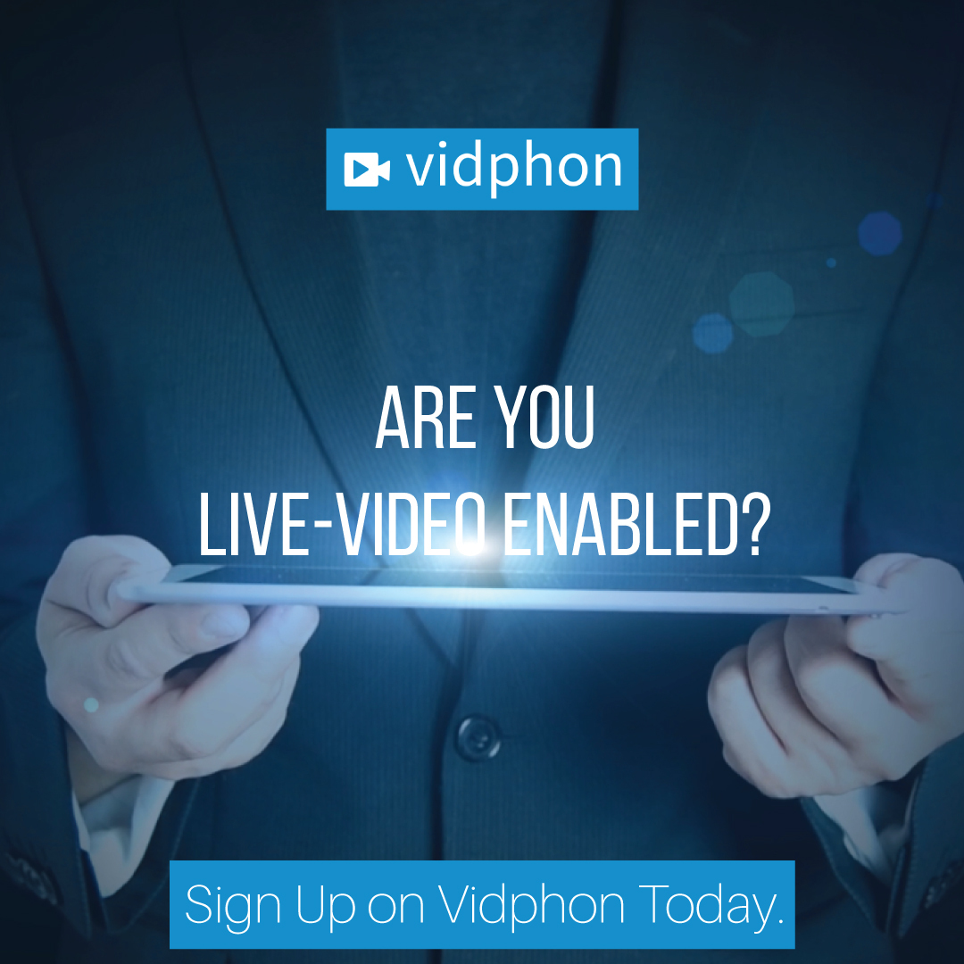 Corporate innovation powered by live video conferencing and webinars significantly enhance customer experience.   Are you Live video enabled?    Sign Up For Free:  https:// zurl.co/KH1g     <br>http://pic.twitter.com/mV4Ha1ETpl