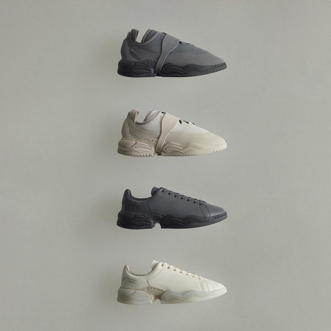 adidas Originals (@adidasoriginals) | Twitter