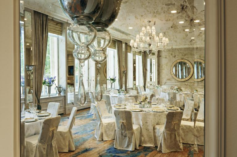 Groups, Conferences & Events Executive, Waldorf Astoria Amsterdam, Amsterdam: *** DUTCH REQUIRED *** A Group, Conference & Events (GC&E) Executive with Waldorf Astoria Hotels and Resorts will maximise revenue opportunities in the areas of grou ... bit.ly/2BX5LIt