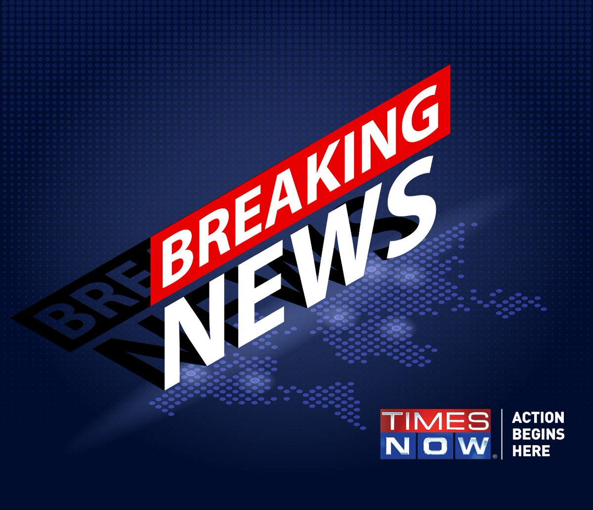 #Breaking | Big development on Article 370. SC reserves judgment on whether to refer pleas challenging scrapping of Art 370 to a larger bench.
