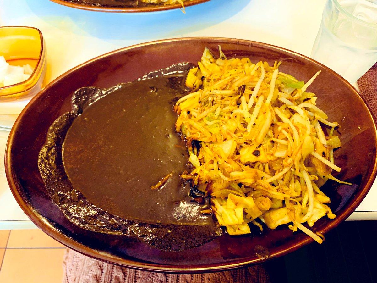 寒い日はカレーに限る!こんなにお野菜たっぷりのカレー始めて食べました(*´ェ`*)#みぼうじんカレーみぼうじんカレー03-6205-4690東京都港区新橋2-16-1 ニュー新橋ビル 3F