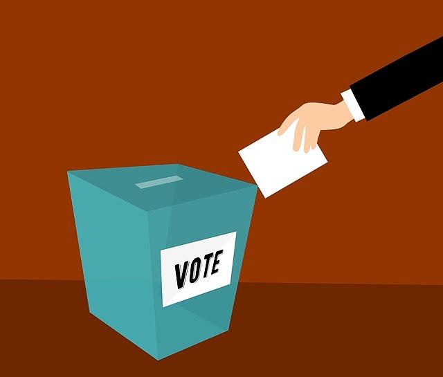 नेपालमा १ National राष्ट्रिय सभासद्हरुको चुनावका लागि मतदान भैरहेको छ#nepal #nepali #welovenepal #vote #election #politics