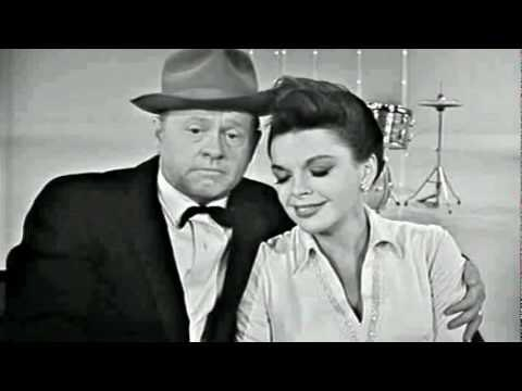 """🎭🎼""""Andy Hardy Lights Up Heaven!""""http://www.arcadalive.com/memories-of-andy-hardy/…#Life #Love #Legacy #Heaven #Entertain #Inspire #Encourage #Educate #Explain #ExplainAmoviePlotBadly"""