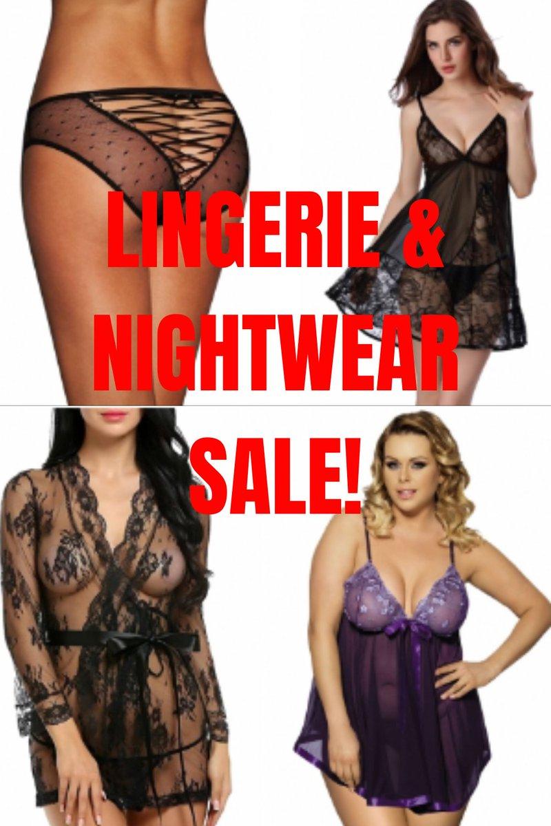 Lingerie on Sale! Use link below to buy! https://bit.ly/2QVWGYr #lingerie #sales #saleblogger #fashionista #fashionable #fashionblogger #womenswear #girls #girly #lingeriejumbo #lingeriebigsize #vintagelingerie #nightwears #nightwearladies #shopping #shoppingonline #shopeepic.twitter.com/QKWPqMD6np