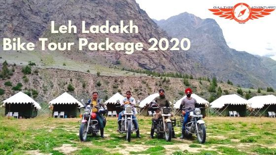 Leh Ladakg Guide 2020https://buff.ly/38CkBTI #lehladakh #ladakhtourism #ladakhtrip #manali #roadtrip #adventure #royalenfield #travel #himalayas #kashmir #mountains #jammu #nature #travelphotography #himachalpradesh #pangonglake #jammuandkashmir #wanderlust #jammukashmir #kargil