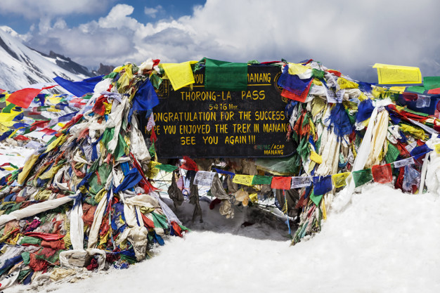 Explore the Mount #annapurna Circuit Trek in Nepal with Nepal #Himalayas Trekking. We offer the best hospitality as well as authentic travel experience in Nepal.🇳🇵😍#adventure #destination #Paradise #Explore #budgettravel #travelblog #visitnepal2020 https://www.nepalhimalayastrekking.com/annapurna-circuit-trekking.html …