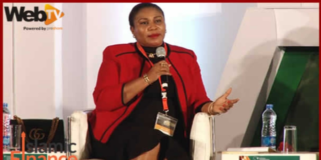 Islamic Finance models can support Nigerias drive towards the #SDGs, says @ToyinFSanni, the Group Chief Executive Officer of @EACapitalGroup. Find out more: ow.ly/WEpy30q9jji 🇳🇬