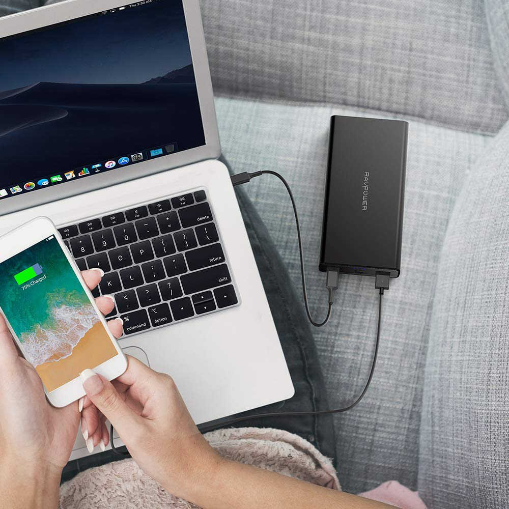 Ma sélection de batteries externes pour smartphone et tablette   #Batterie #batteries #autonomie #test #smartphone #Android   #iPhone11 #iPhone11Pro #iPhone11ProMax #iPhoneXS #iPhoneXSMax #iPhoneXR #iPhoneX #iPhone8   #iPadPro #iPadAir #iPad   #jcsatanas