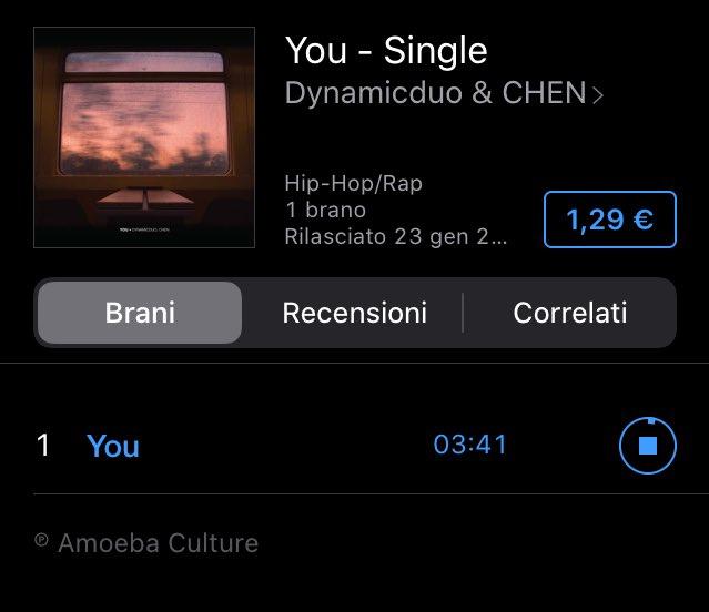 #CHENxDynamicDuo_You