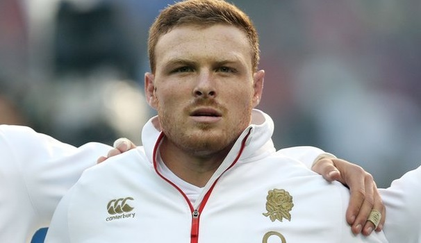 Will back-row Sam Simmonds get back in the England squad?Exeter Chiefs director of rugby Rob Baxter says he can.Full story ➡️https://bbc.in/2RkNihq