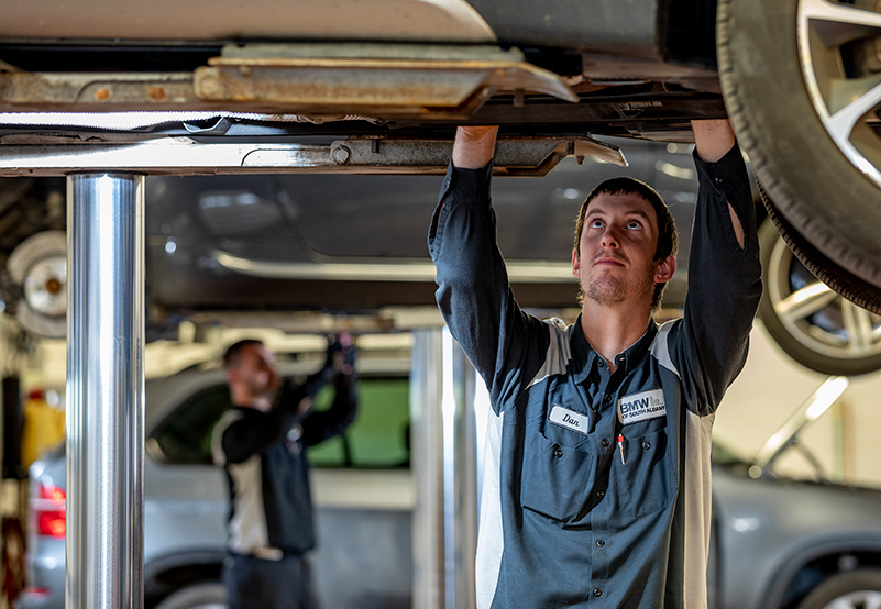 Time for service? Let us help!  Schedule your next appointment online here. https://t.co/oT569hzd3a https://t.co/L2t60xa7kN