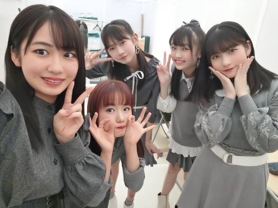 【15期 Blog】 記憶の迷路 北川莉央: ٩( ᐛ…  #morningmusume20