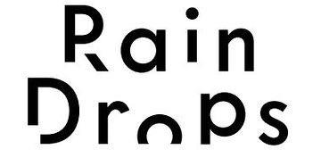 \予 約 開 始/  Rain Drops / シナスタジア  ヴィレヴァン特典 メンバーSDオリジナルソロシール全6種 (6種のうち1つランダム配布)  DVD付初回限定盤A ▶︎… https://t.co/hFc6YUdUdc