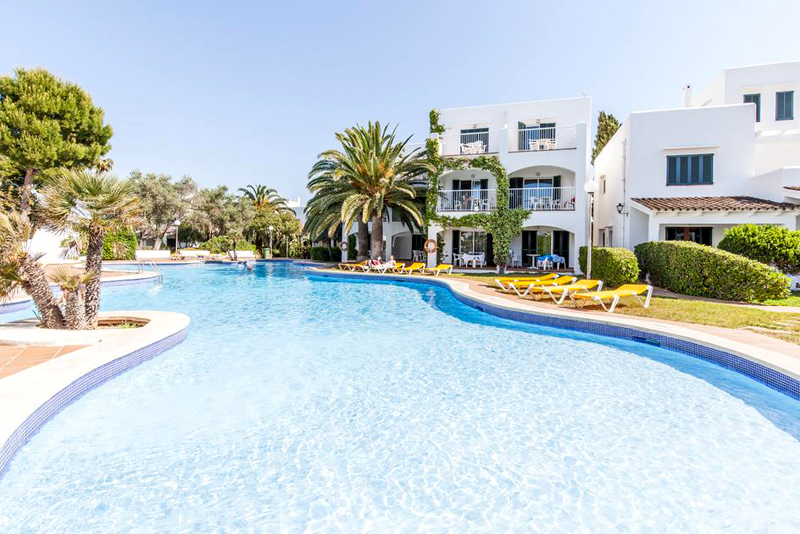 cheeky_trip: Kids Stay FREE + Deposits from £49pp‼️😎  3 nights Majorca 3⭐️ All Inclusive from £119   👉http://bit.ly/2RkuW00   #SME #MondayMotivation #TuesdayThoughts #WednesdayWisdom #ThursdayMorning #FridayThoughts #SaturdayMorning #SundayThoughts #…