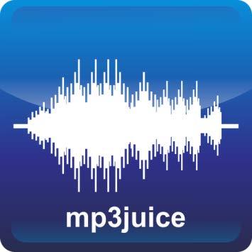 mp3 juice lagu