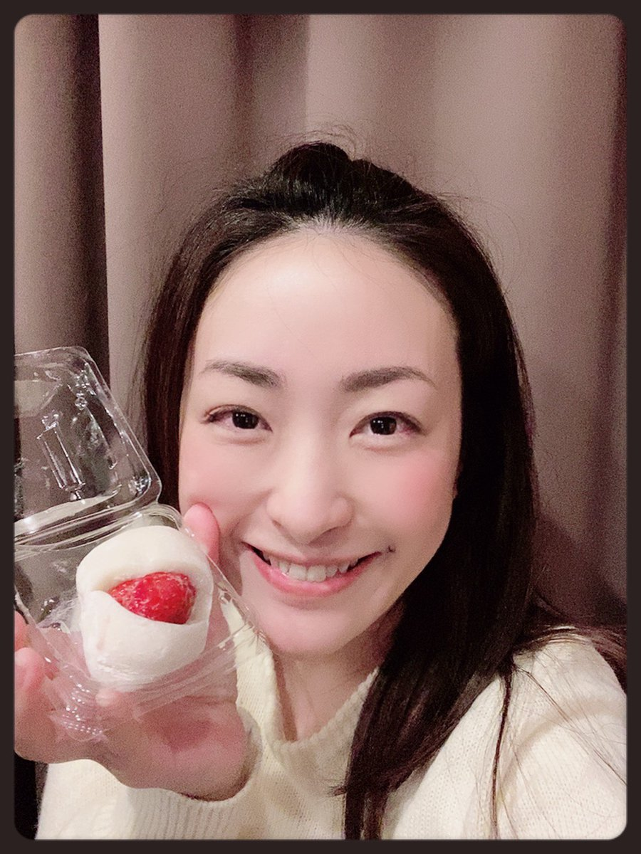 ふるさと祭り東京!! ー アメブロを更新しました#ふるさと祭り東京
