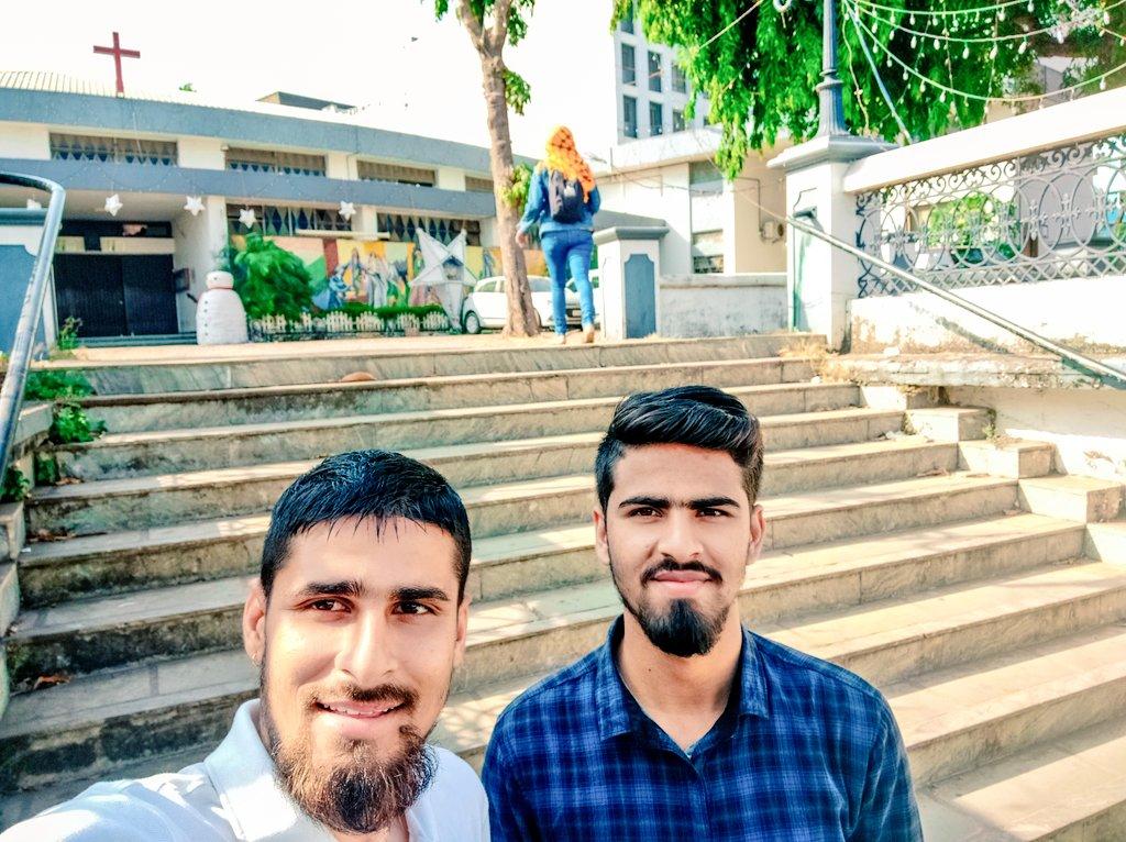C  H  U  R  C  H #picsoftheday #bestie #bhaibhai #family #sunlight #tourist #relax #brothers #bestfriend #sweetbrother #sahubrothers #mybro #likes #brothersloves #depkprksh #smileday #beardboys #menwithbeards #niceday #trending #cutebrothers #mood #margao #city #place #churchpic.twitter.com/XFj1yR624i