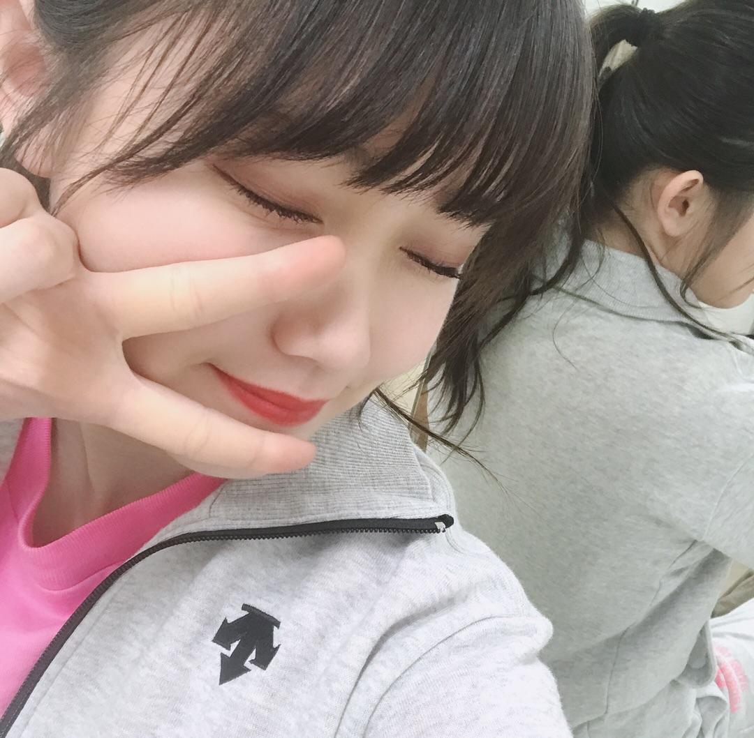 【Blog更新】 びたみん♪小野田紗栞:…  #tsubaki_factory #つばきファクトリー
