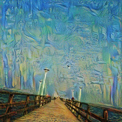 #seebrücke #ostsee #meer #strand #welovehl #hl #lübeck #travemünde #timmendorf #scharbeutz #digitalart #art #webdesign #hanseaticWebdesignpic.twitter.com/Knm4riePiw