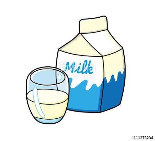поговорим молоко картинка на английском преимущественно для жителей