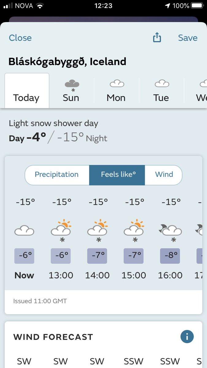 Definitely winter in Iceland #snowmobiling #Iceland #gulfoss #langjokull  – at Gullfoss