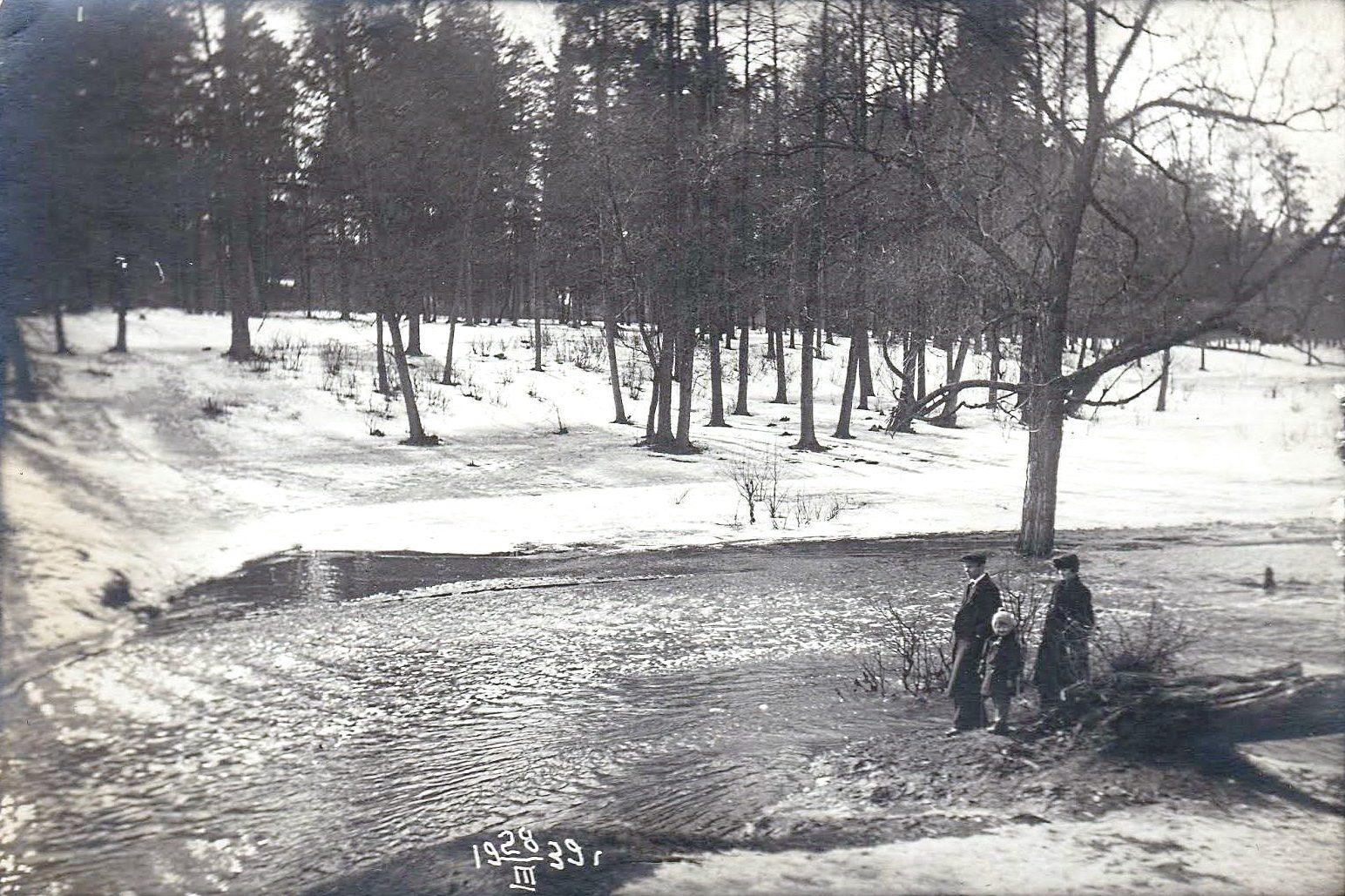 двуспальная фото старая балашиха из архивов окружении