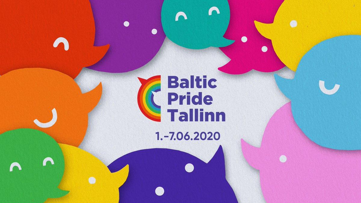 stockholm pride 2020 program