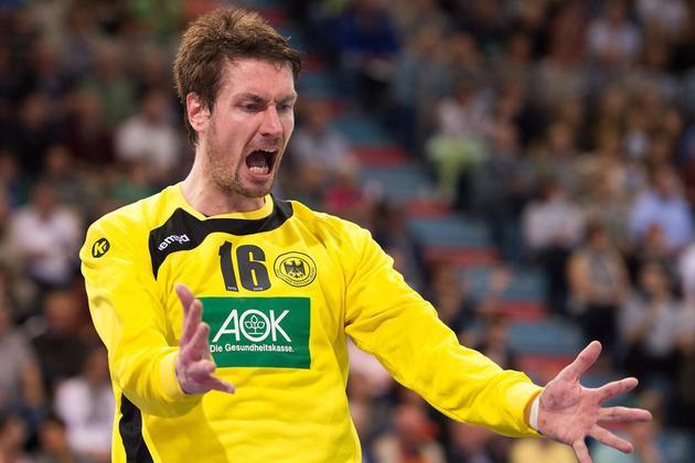 #HandballEM