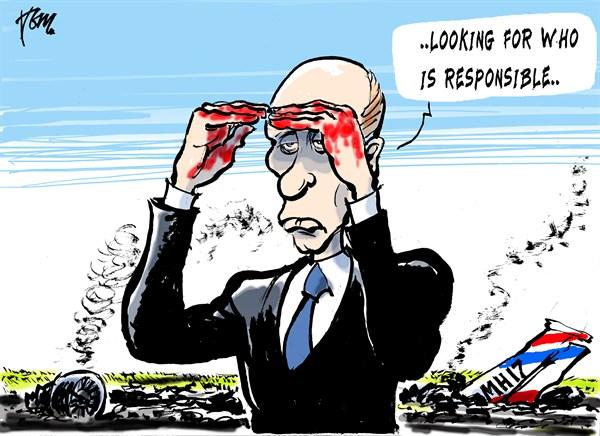 Іранські ЗМІ підтримали протести через збитий український літак - Цензор.НЕТ 7939