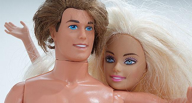 Why Gay Men Still Love The Golden Girls