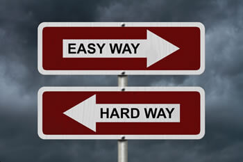 New Blog Post - Take the Hard Road: jeffreyzoul.blogspot.com/2020/01/take-h… #EdWriteNow