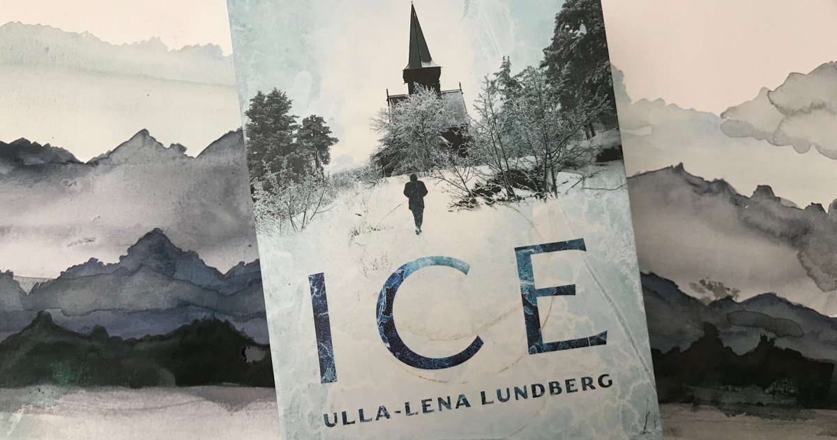 It's time to revisit a Nordic classic and bestseller that will draw you back to the 1940s and a tiny island community in the Åland archipelago. Resilience, faith and love in its everyday forms will send the heart skittering @FinnishLit @FinInstLondon #Ålandislands #Nordiclife pic.twitter.com/oocVzsPHTG