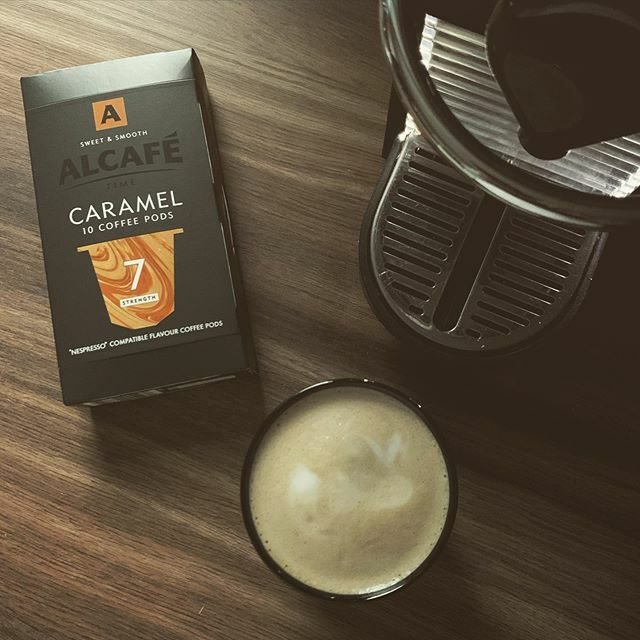 It's a caramel coffee kind of day  . . . . . #coffeeaddict  #interior4inspo #latte  #coffeetime  #coffeeart  #macchiato  #espresso  #coffeevibes  #coffeelovers  #lattegram  #coffeeaddicts  #myhome  #homesweethome  #lovehome  #livingroomdecor  #lov… https://ift.tt/35MmWbQ pic.twitter.com/QhCVBrukO8