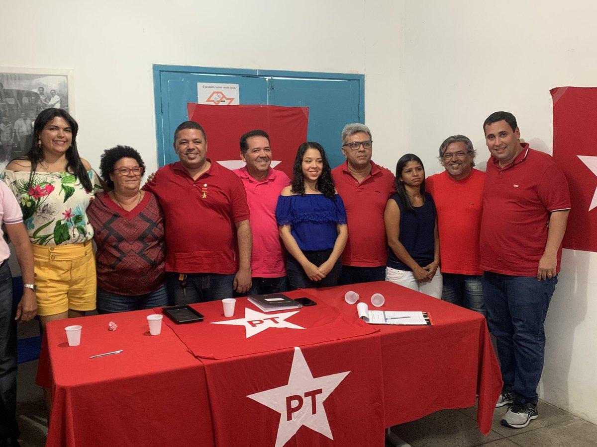T-Paulo+Afonso+Bahia-13