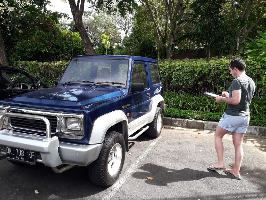 Bali Car Hire Balicarhire Twitter
