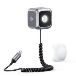 カメラアプリ K S Blog