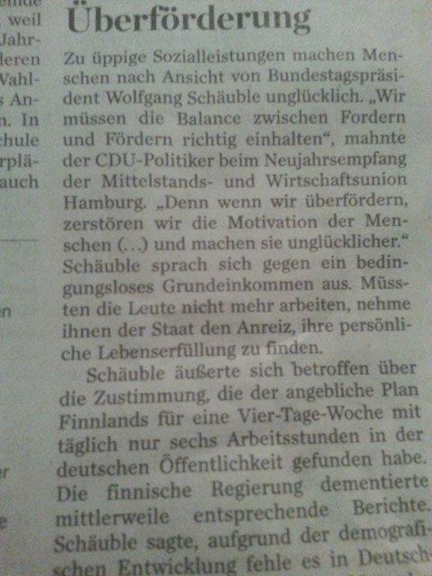 #Schäuble