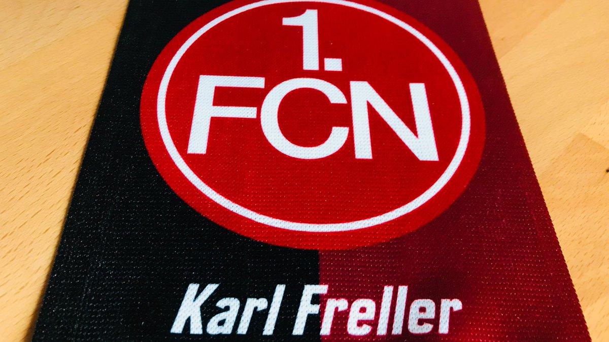 #FCNFCB