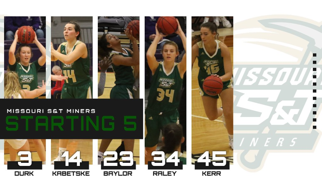 Here are today's starters for @SandTWBB!