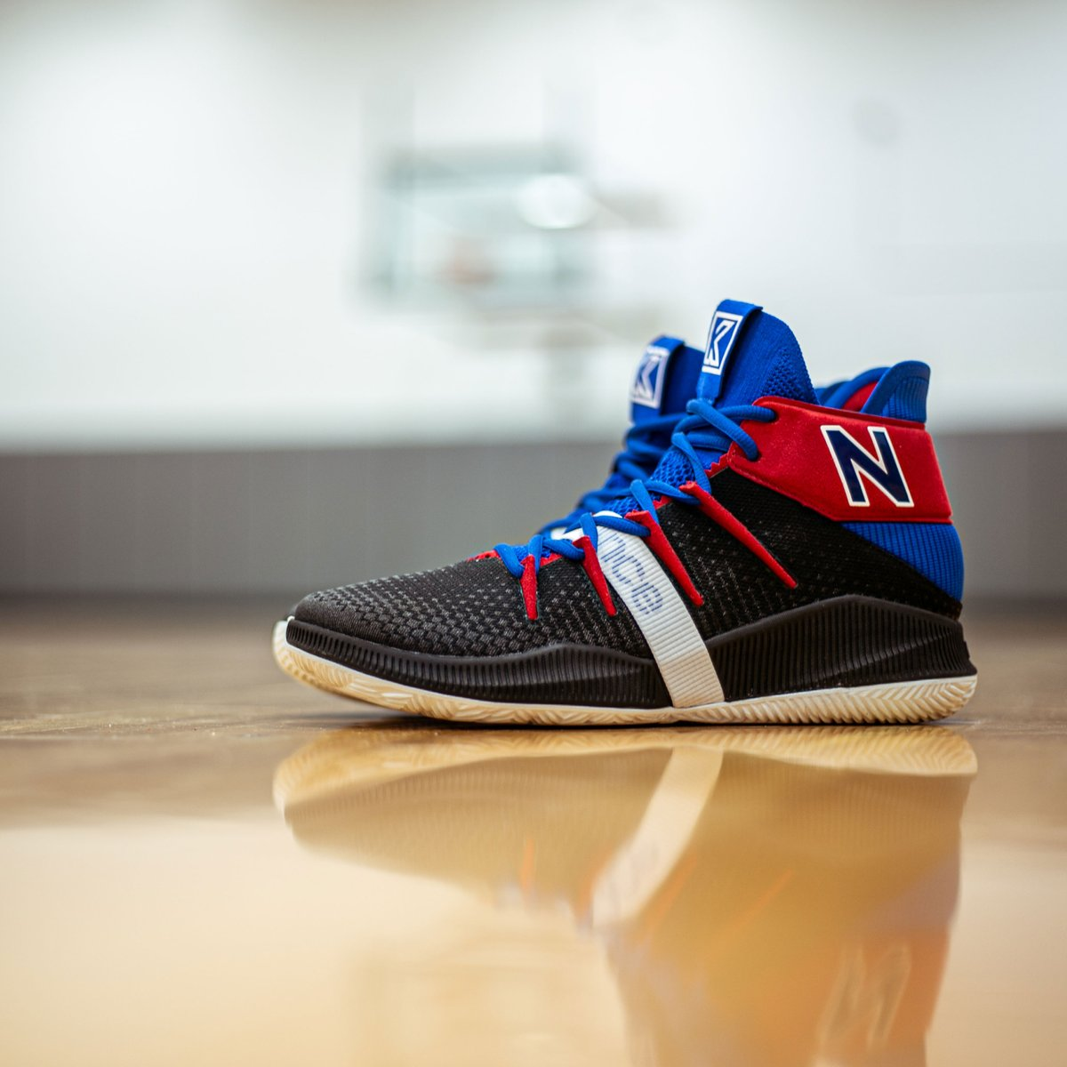 basket 37 new balance