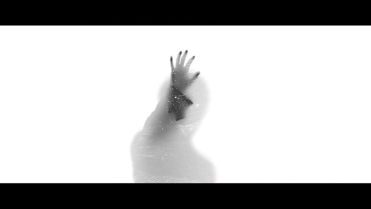 Streaming at this hour (3:21am now) has its own perks I guess  I have now successfully creeped myself out  #ShadowComebackTrailer #Singularity #BTSatMMA @BTS_twt<br>http://pic.twitter.com/O9XUaMM6D4